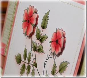 FloralSideMay2013