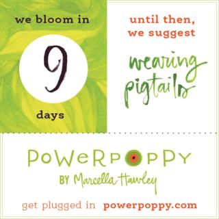 PP_Countdown_BlogPost_9DaysC