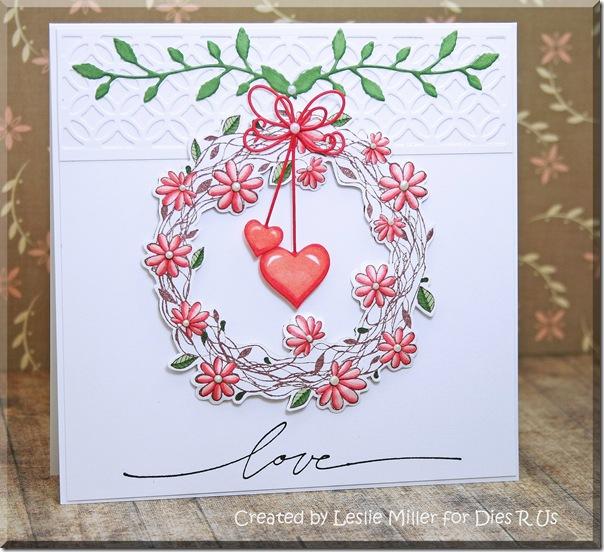 FlowerWreathDec2015 copy