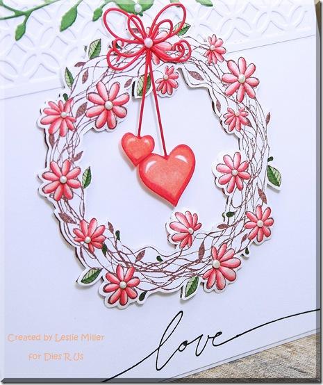 FlowerWreathCloseDec2015 copy