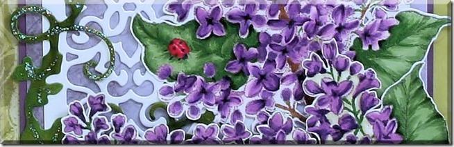 LilacTimeBorderDec2015