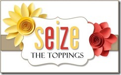 SeizeTheToppings