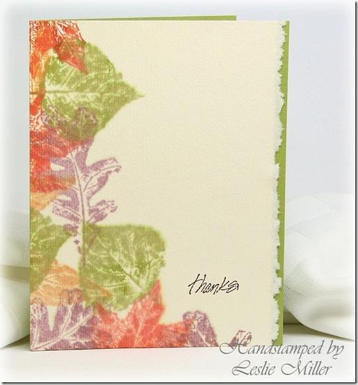Autumn_Leaf_Prints_Sept2014