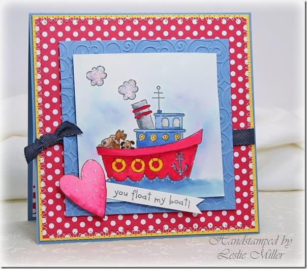 BoatloadsOfLoveBoyMay2015