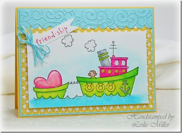 BoatloadsOfLoveGirlMay2015