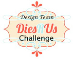 DRU-Challenge-DT2