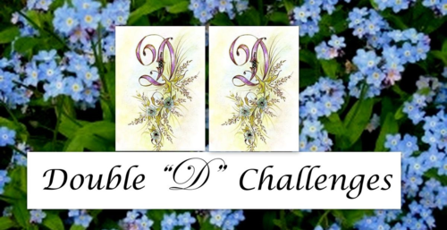 Double D Blog