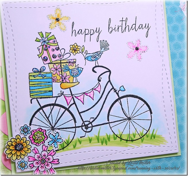 TouchOfWhimsyBikeCloseJun2016