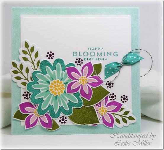 FlowerPatchBDaySept2014
