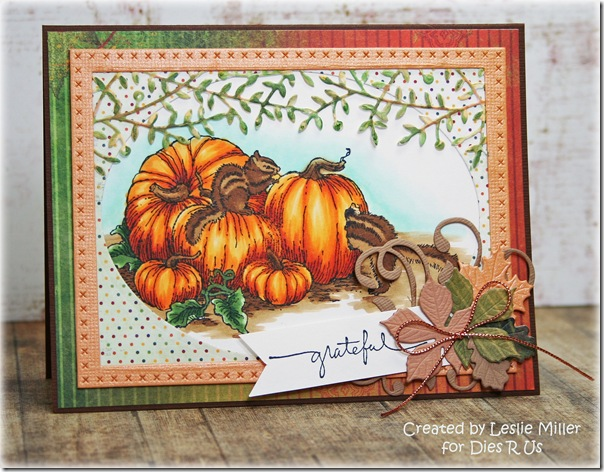 Pumpkin_Feast_Nov2015