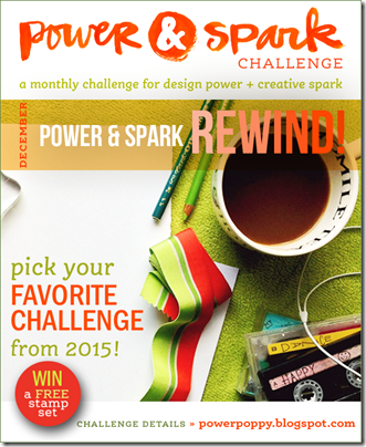 Power-and-Spark_Graphic_December2015