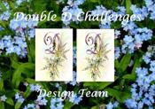 Double-D-Challenge-DT175