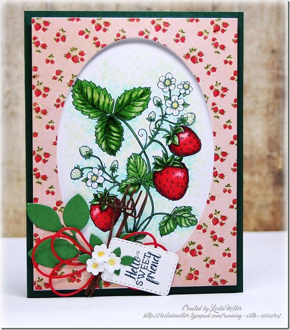JuicyStrawberriesJun2016
